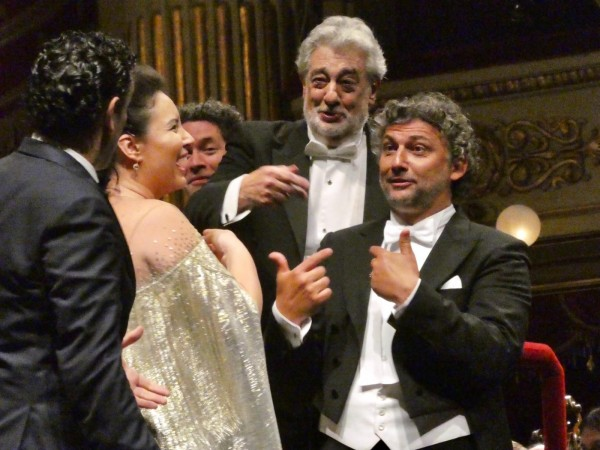 News | Jonas Kaufmann| Official Website